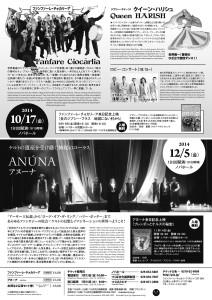 Ciocarlia_A4_1c_tsukuba